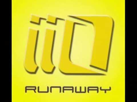 Nadia Ali - Runaway (MDV)