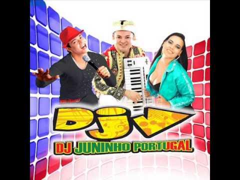 musicas djavu 2013