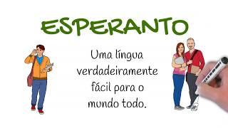 Esperanto Facila