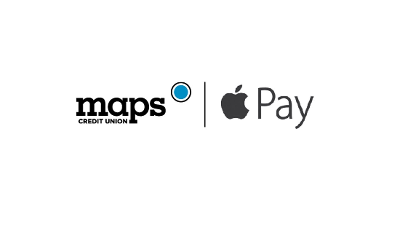 mobile wallet  apple pay  maps credit union  stop motion. mobile wallet  apple pay  maps credit union  stop motion  youtube