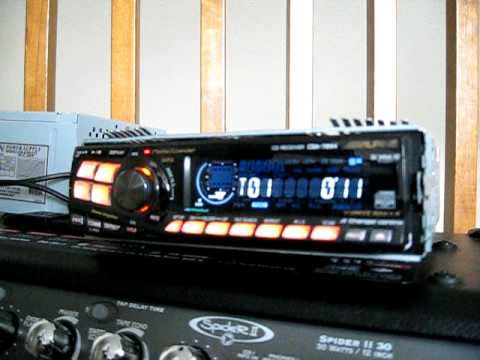Alpine CDA-7894 CD/MP3 Receiver with Ai-NET CD CONTROLS - YouTube on alpine cde 9842 manual, alpine 7893 manual, alpine cda-9881, alpine cda-9880, alpine car steros com, alpine cda-9813, alpine cda-7873, alpine cda-9857,