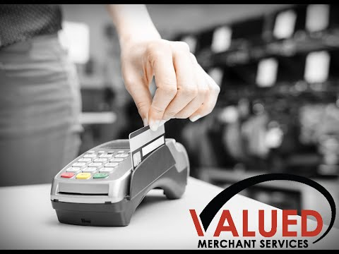 sales-agent-orientation---valued-merchant-services---credit-card-processing