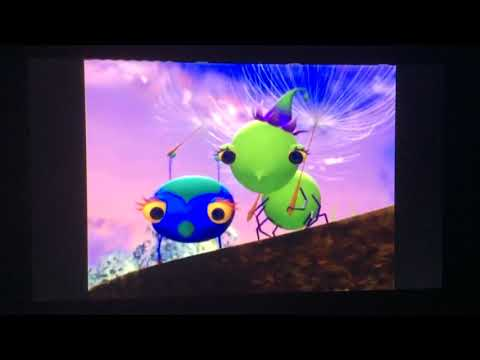 Download Miss Spider's sunny patch friends the listening walk