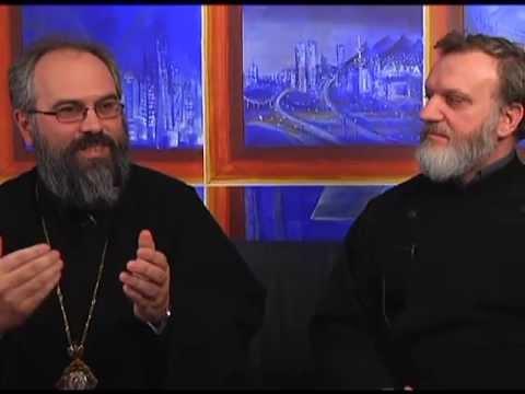 Episcop Vicar -Ioan Casian de Vicina