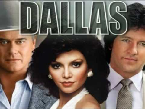 This Aint Dallas , Hank Williams Jr. , 1985 - YouTube