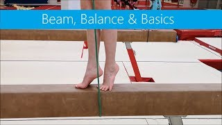 Beam & Basics » Working with resistance