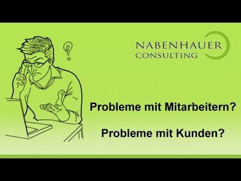 Systemische Organisationsaufstellung - Organisationsberatung - Nabenhauer Consulting