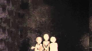 Carol Sloane - Honeysuckle Rose