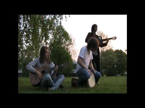 jmc's Akustik Session mit The Pollywogs - Easy