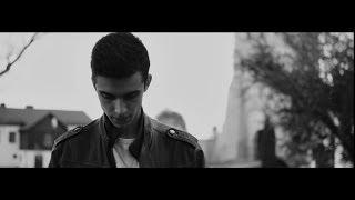 Влад Кардаш - Клятва