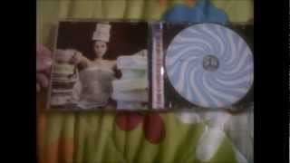 KATY PERRY - TEENAGE DREAM: THE COMPLETE CONFECTION [ALBUM]