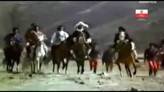 revolución de tupac amaru 4 de noviembre 1780