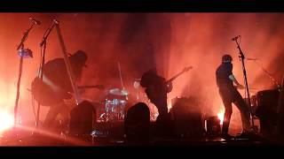 Archive - Wiped Out - Live @ X-Tra Zürich 2019