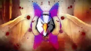 VIRTUE - LOUIEJAYXX Trap EDM 2018 - Eagle Muzik