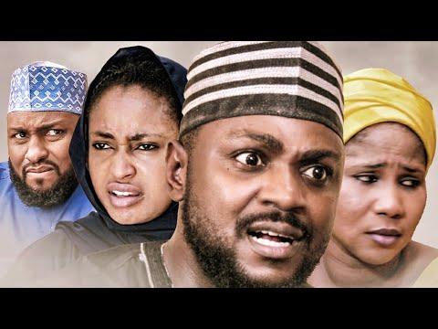 Download KARFEN KAFA 1&2 LATEST HAUSA FILM - ADAM A ZANGO/ JAMILA NAGUDU/ FATI WASHA/ ABBA EL-MUSTAPHA