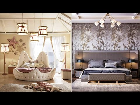 120 Master Bedroom Decorating Ideas For Women Modern Bedroom Design Ideas And Inspiration Youtube