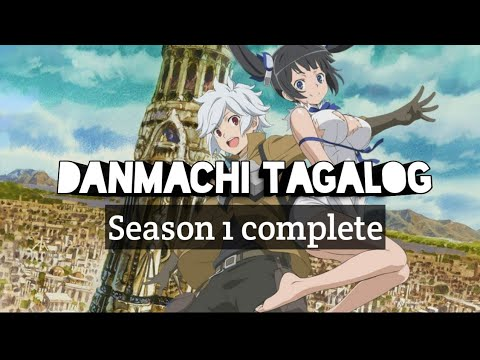 danmachi-tagalog-ep8-season-1-complete