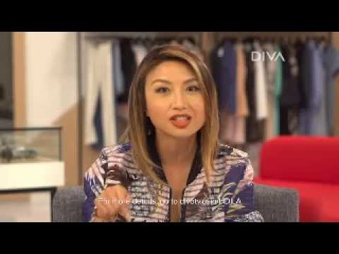 How Do I Look Asia Season 2 | Singapore & Malaysia Events | DIVA TV Asia