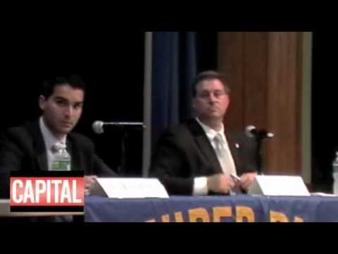 Addabbo and Ulrich on gay marriage, part2 (via @CapitalNewYork)