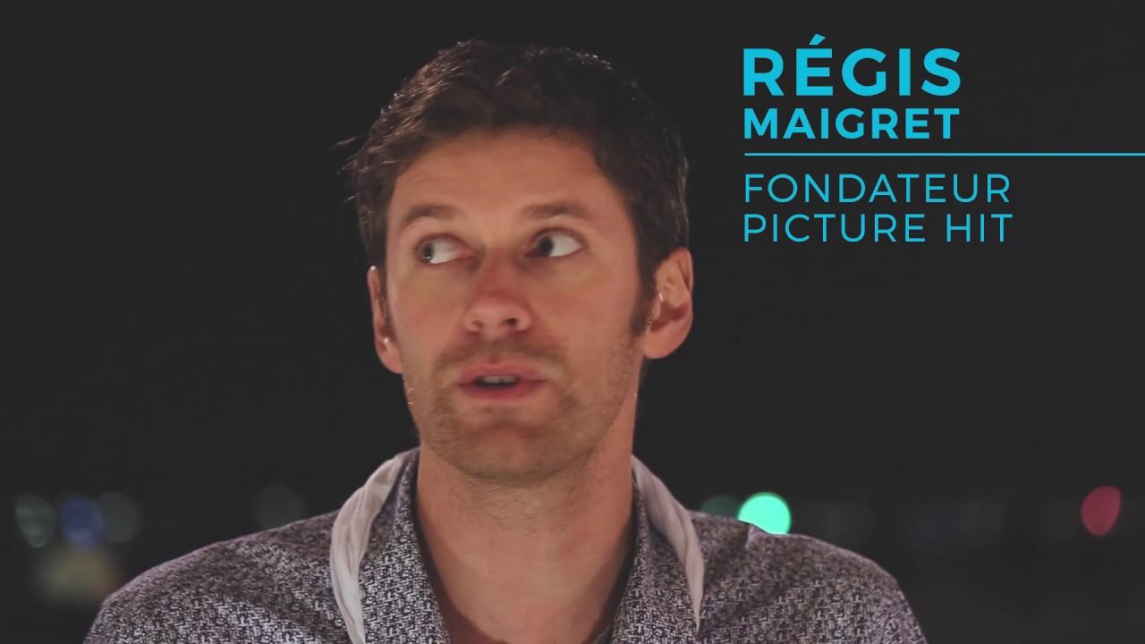 Magnetic Bordeaux | FrenchTech