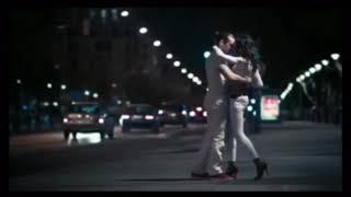 ‼️🔞‼️Горячий Секс и нежная Любовь. Стих записан в дуэте.