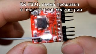 BC10998R Ersatzfernbedienung passend für WISI OR194-ORF Receiver