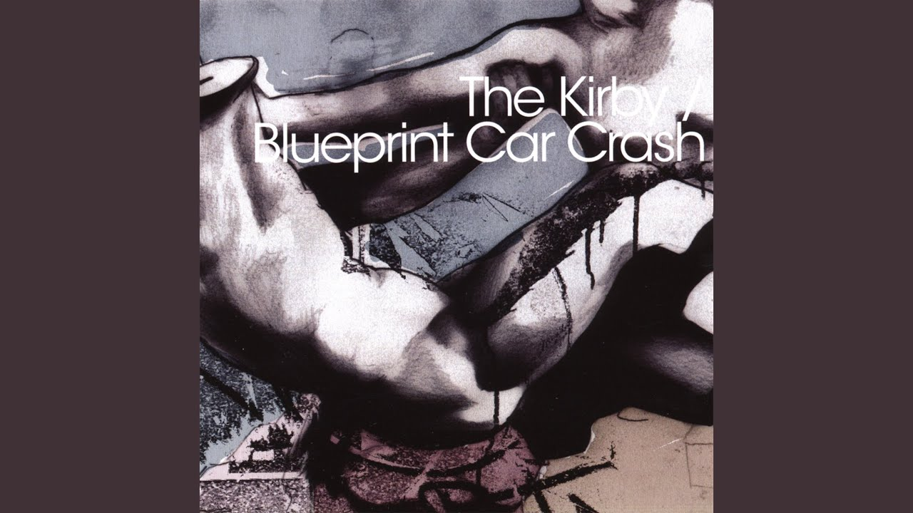 Blueprint car crash barefoot in telegraph canyon youtube malvernweather Gallery