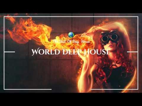 Dramaki - The World is Mine (Original Mix)