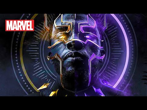 Black Panther 2 TOP 10 Predictions - Namor, Spider-Man and Avengers