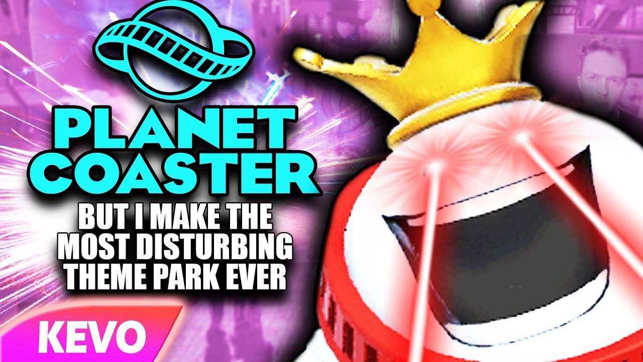 planet-coaster-but-i-make-the-most-disturbing-theme-park-ever