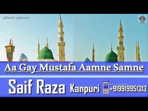 Hum Tabahi Ki Dahleez Par The Saif Raza Kanpuri My Whatsapp Number +917083266088 Rashid Raza Ismaily