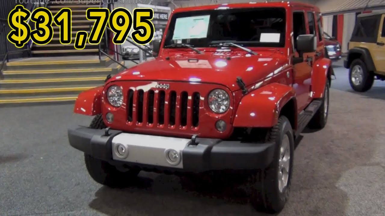 overview wrangler sport prices jeep rubicon the price specs view exterior review connection front angular door and photos l ratings car