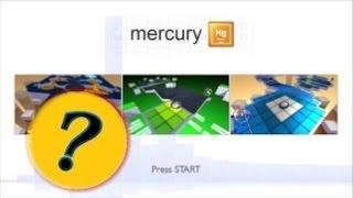 HYPI: Mercury HG Review (360/PS3)