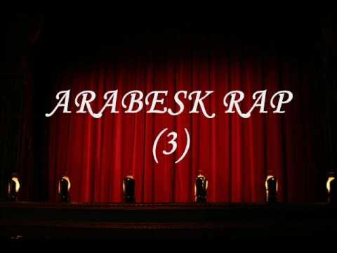 Dj Akman - Bir Avuç Gözyaşı(feat Tehlikeli Madde) mp3 indir