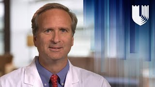 Foot and Ankle Orthopaedic Surgeon: Mark E. Easley, MD Video
