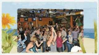 TBSF - 2012 - OD Beach Club - North Myrtle Beach