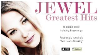 Video Jewel - Two Hearts Breaking (HQ) download MP3, 3GP, MP4, WEBM, AVI, FLV Agustus 2018
