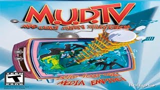 MUD.TV ⟺ Давай сыграем