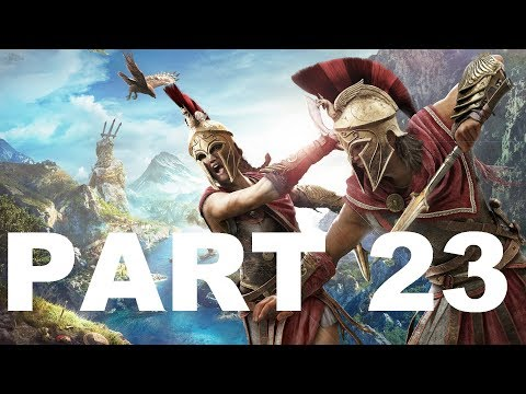 STONE COLD - Assassin's Creed Odyssey Puzzle Solution [AC Odyssey Stone Cold] from YouTube · Duration:  27 seconds