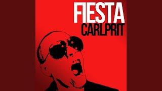 Fiesta (Michael Mind Project Radio Edit)