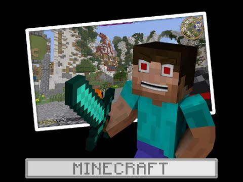 minecraft launcher ascentia 1.7.10