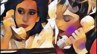Download MADONNA VS ALISHA - Baby Talk And Groove - (DJ VLADEK MASHUP) MP3 song and Music Video