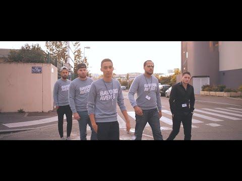 Youtube: Bavoog Avers –«Pannacotta» RELEASE PARTY @ KAO (réal: Y-Kwis)