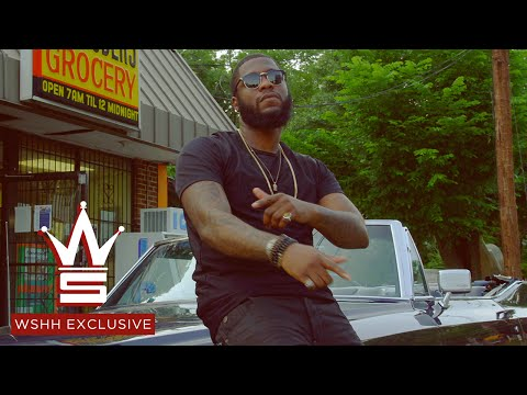 "big-k.r.i.t.-""my-sub-pt.-3-(big-bang)-/-king-of-the-south""-(wshh-exclusive---official-music-video)"