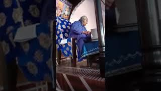600 Mastana Ji ke Bhajan (Surender Singh)(1)