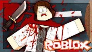 Roblox murder Mystery2 troll villiansuper123 and the:)))))))