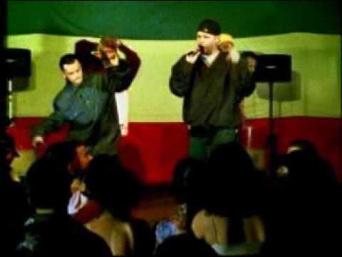 Vico C ft Funky – Aquel Que Habia Muerto