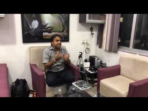 Mammals | homeopathy | medicines | materia |clinic training | Dr.Parth Mankad