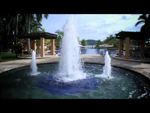 "Sportsman's Adventures: ""Costa Rica Offshore"" Season 20 | Episode 6"