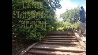 Item 28. Dante's Stairway to Heaven